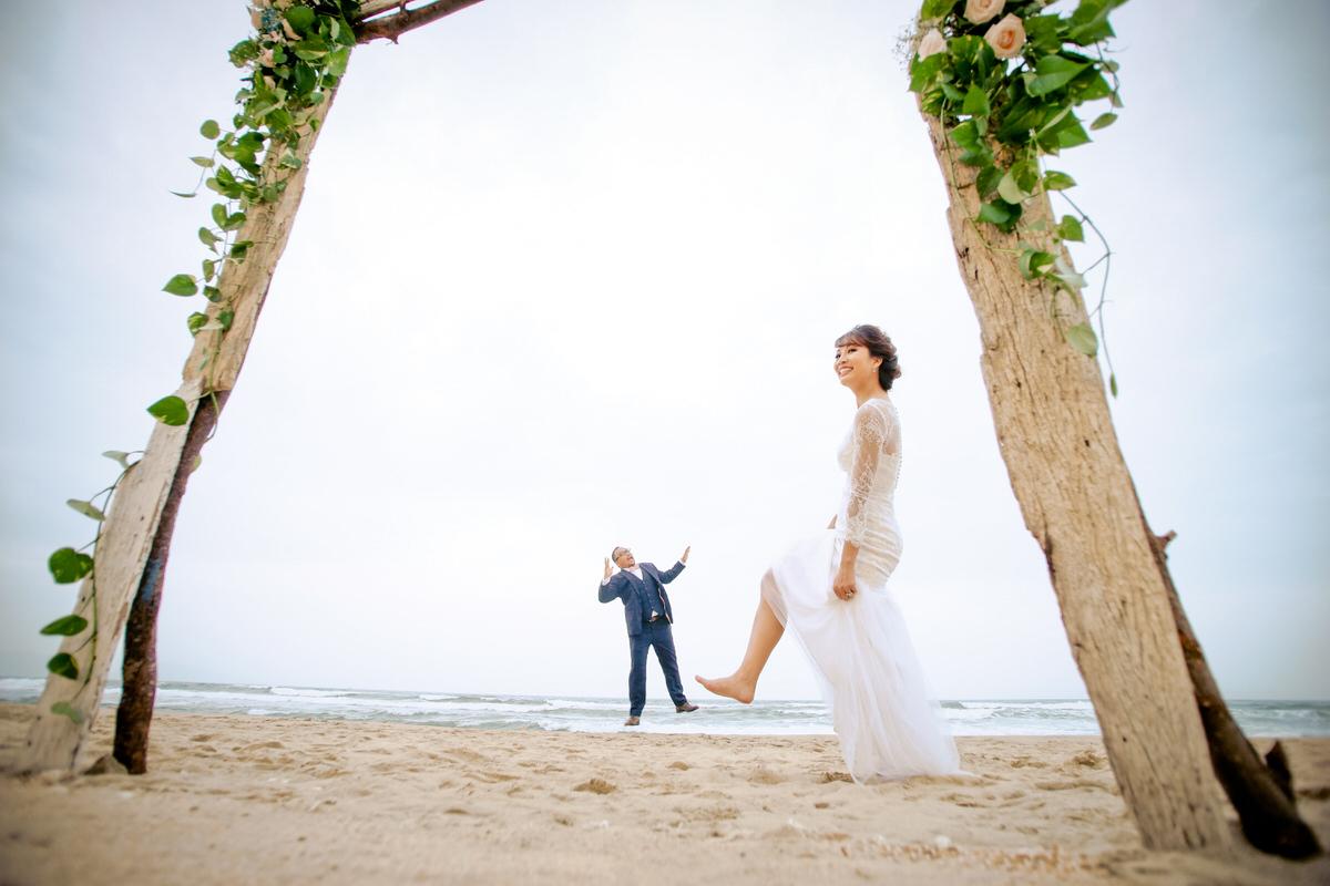 Danang-Viet Nam-Wedding-Photographer_28.jpg