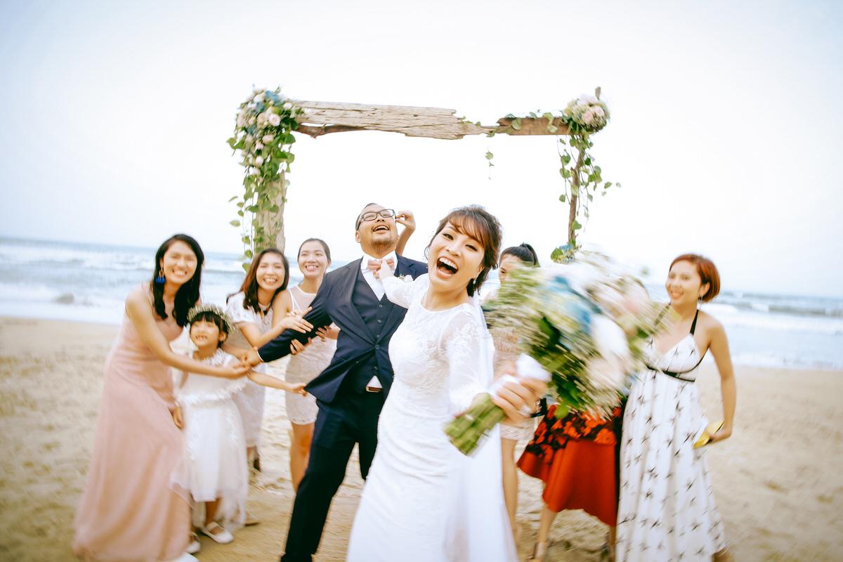Danang-Viet Nam-Wedding-Photographer_25.jpg