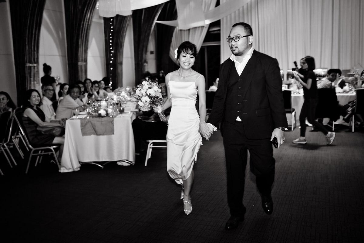 Danang-Viet Nam-Wedding-Photographer_125.jpg