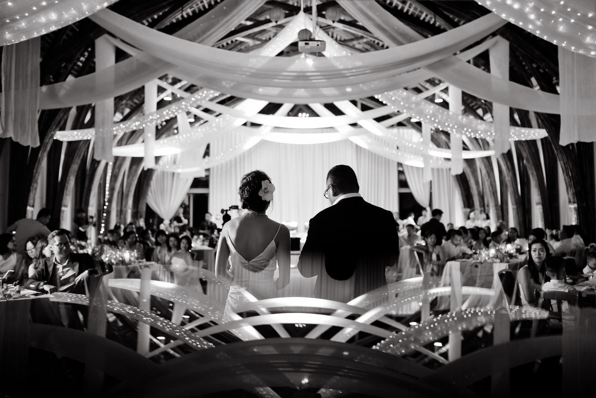 Danang-Viet Nam-Wedding-Photographer_128.jpg