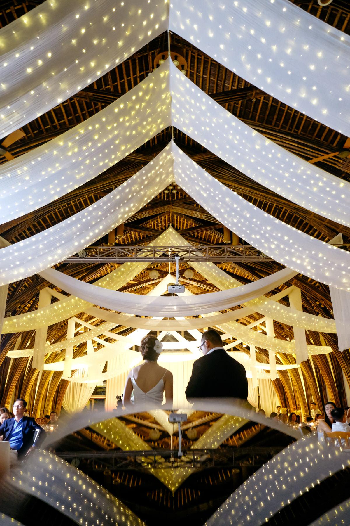 Danang-Viet Nam-Wedding-Photographer_74.jpg