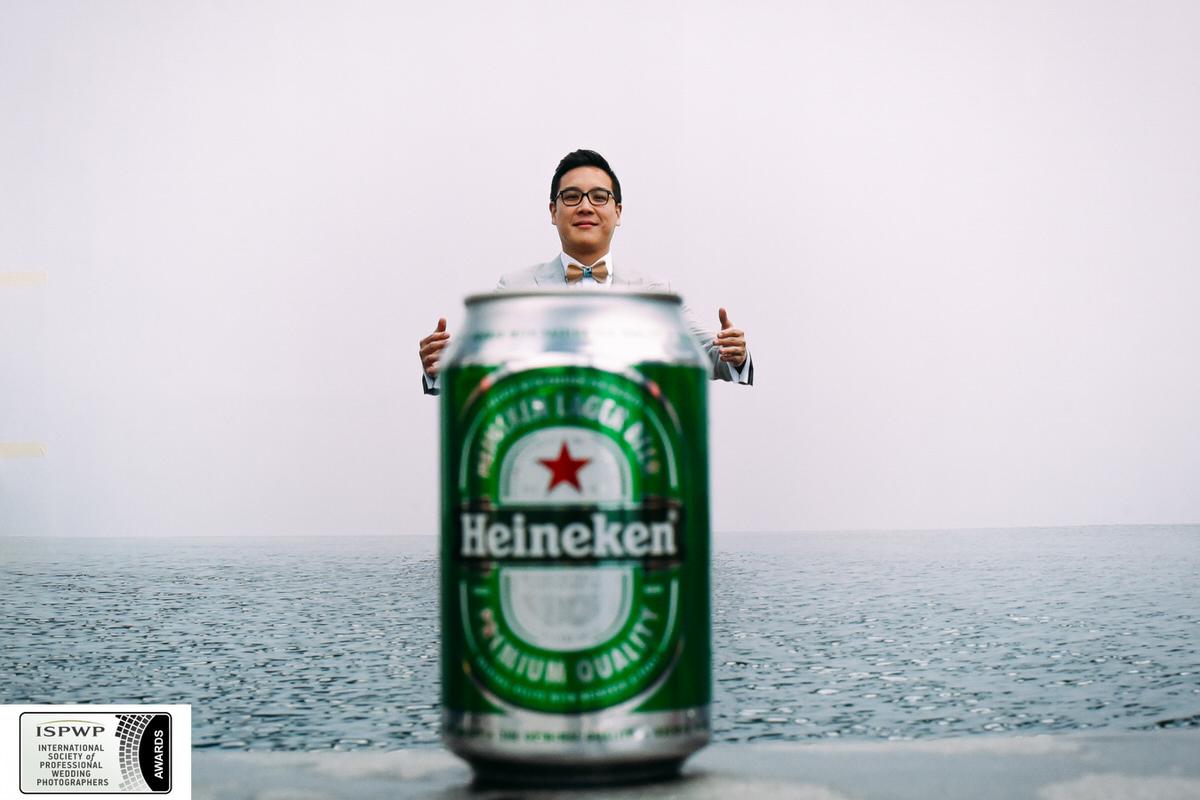 BEST-VIETNAM-WEDDING-PHOTOGRAPHER_11.jpg