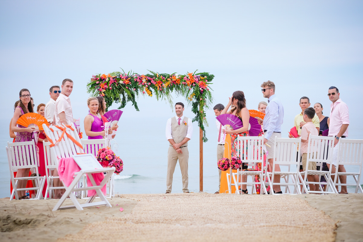 Vietnam-Danang-wedding-photographer-17.jpg