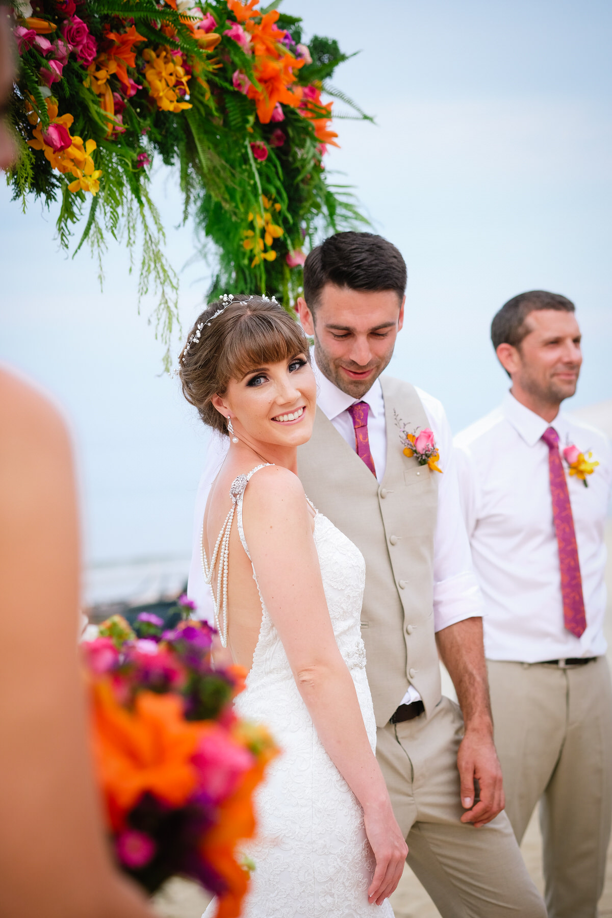 Vietnam-Danang-wedding-photographer-19.jpg