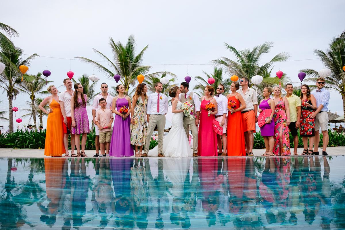 Vietnam-Danang-wedding-photographer-26.jpg