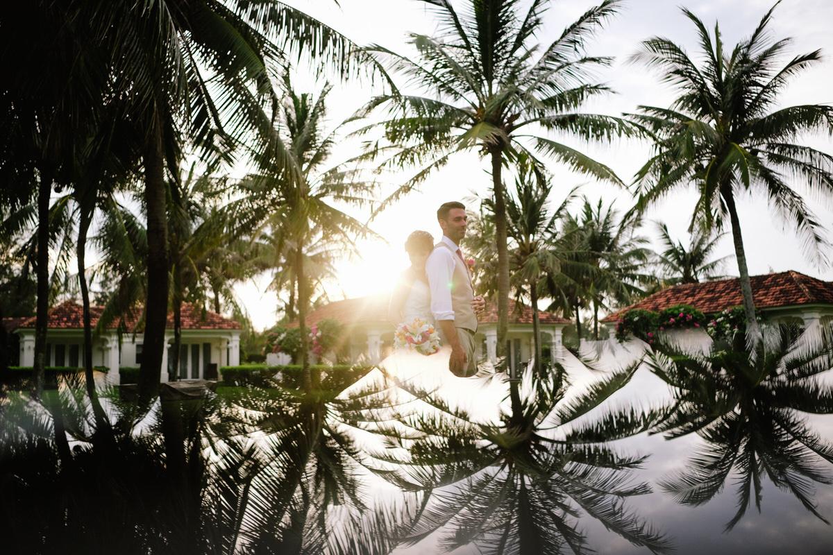 Vietnam-Danang-wedding-photographer-74.jpg