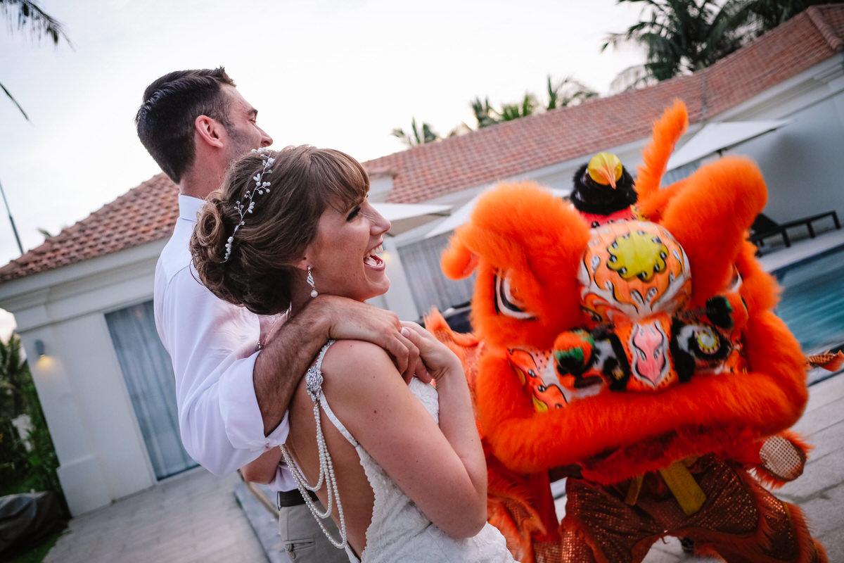 Vietnam-Danang-wedding-photographer-78.jpg