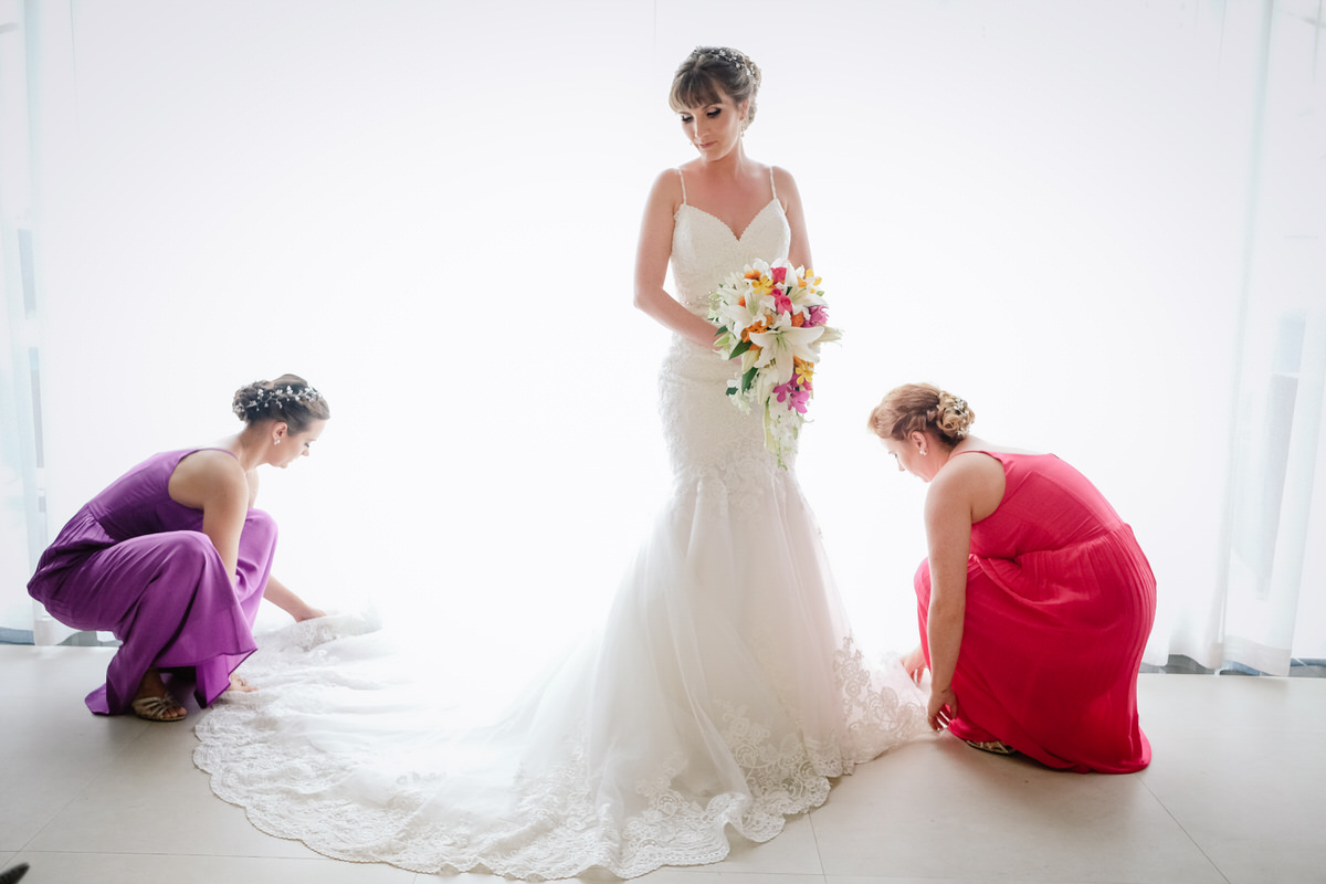 Vietnam-Danang-wedding-photographer-64.jpg