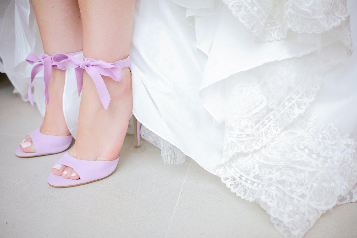 Vietnam-Danang-wedding-photographer-63.jpg