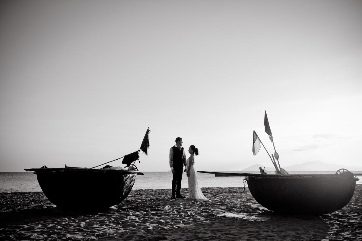 Hoi An-Vietnam-Wedding-Photography-50.jpg