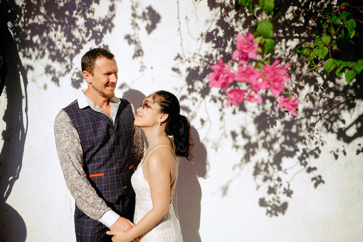 Hoi An-Vietnam-Wedding-Photography-61.jpg