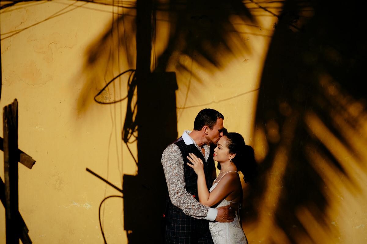 Hoi An-Vietnam-Wedding-Photography-11.jpg