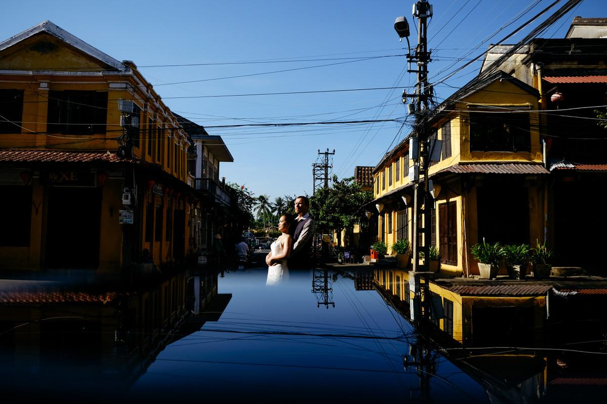 Hoi An-Vietnam-Wedding-Photography-19.jpg