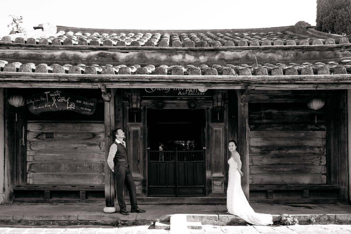 Hoi An-Vietnam-Wedding-Photography-16.jpg
