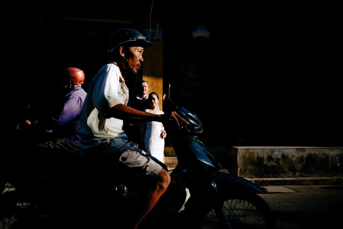 Hoi An-Vietnam-Wedding-Photography-10.jpg