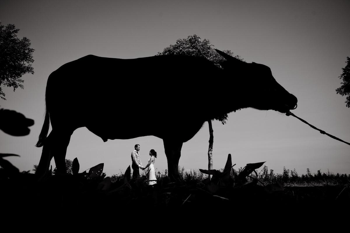 Hoi An-Vietnam-Wedding-Photography-79.jpg