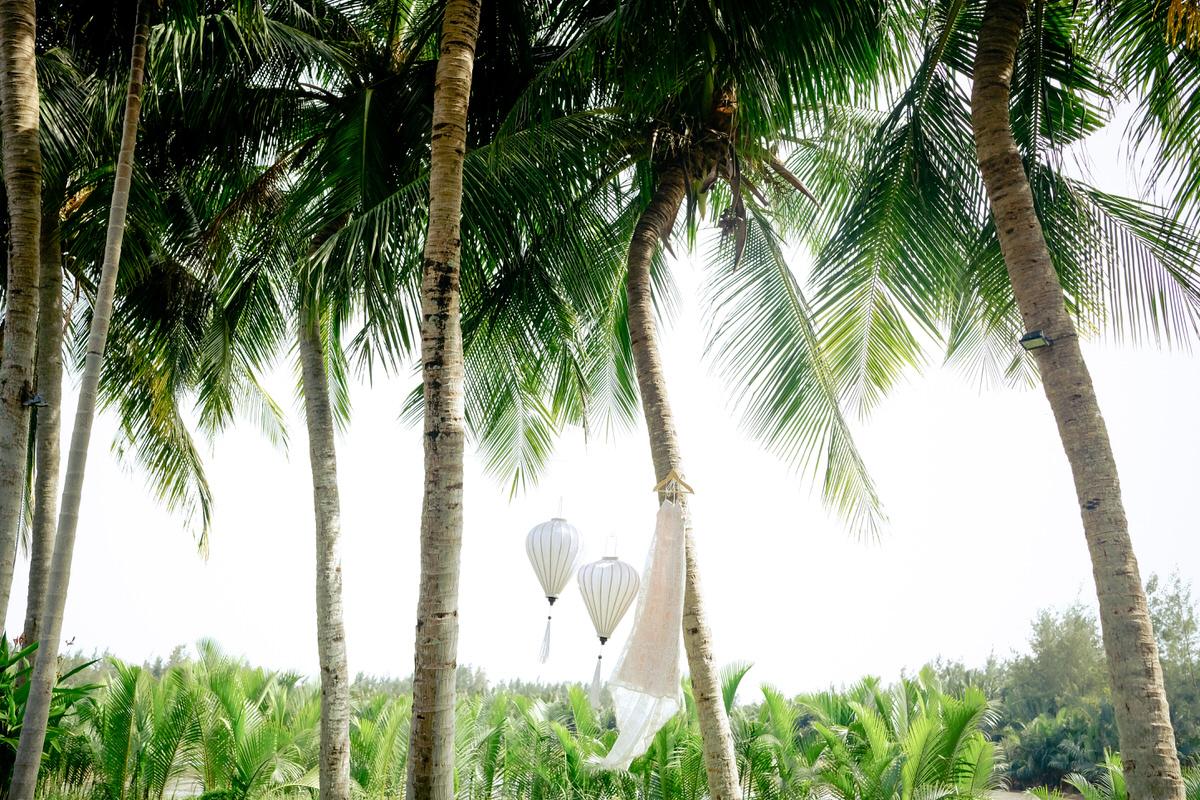 Hoi An-Vietnam-Wedding-Photography-108.jpg