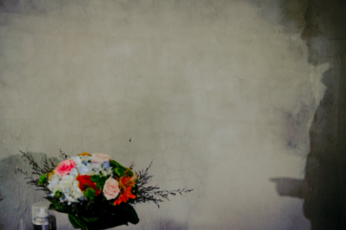 Hoi An-Vietnam-Wedding-Photography-12.jpg