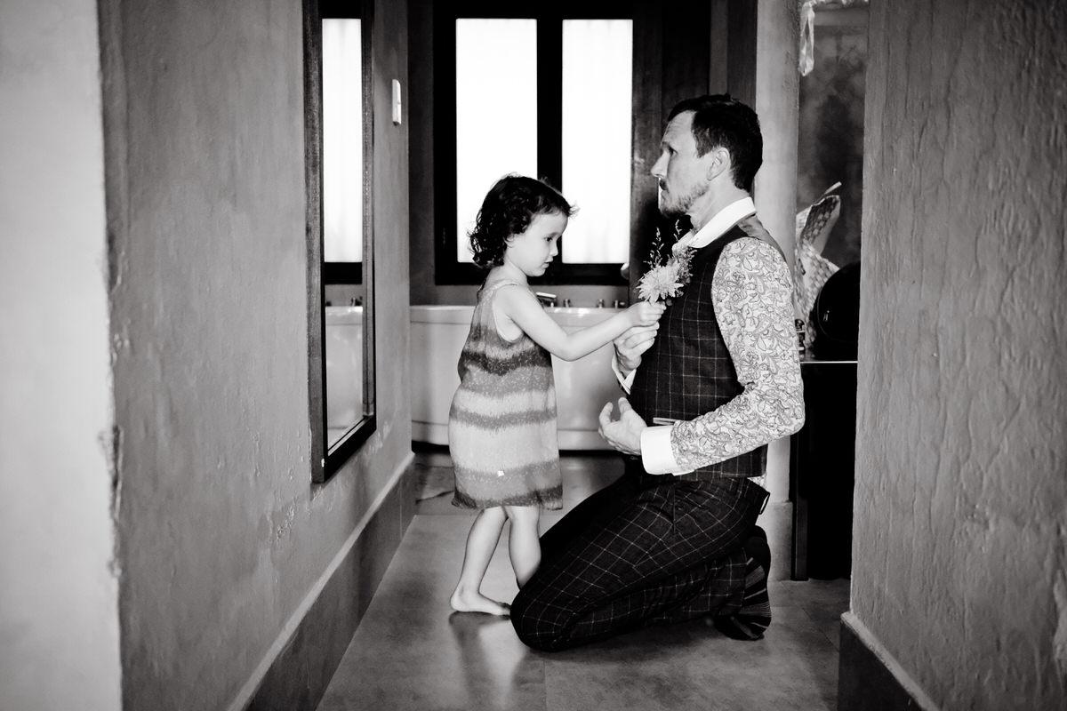 Hoi An-Vietnam-Wedding-Photography-105.jpg