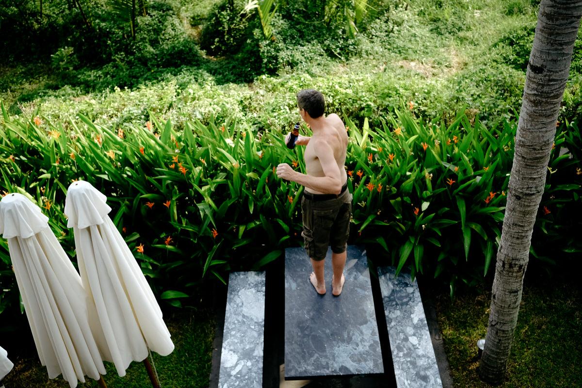 Hoi An-Vietnam-Wedding-Photography-110.jpg