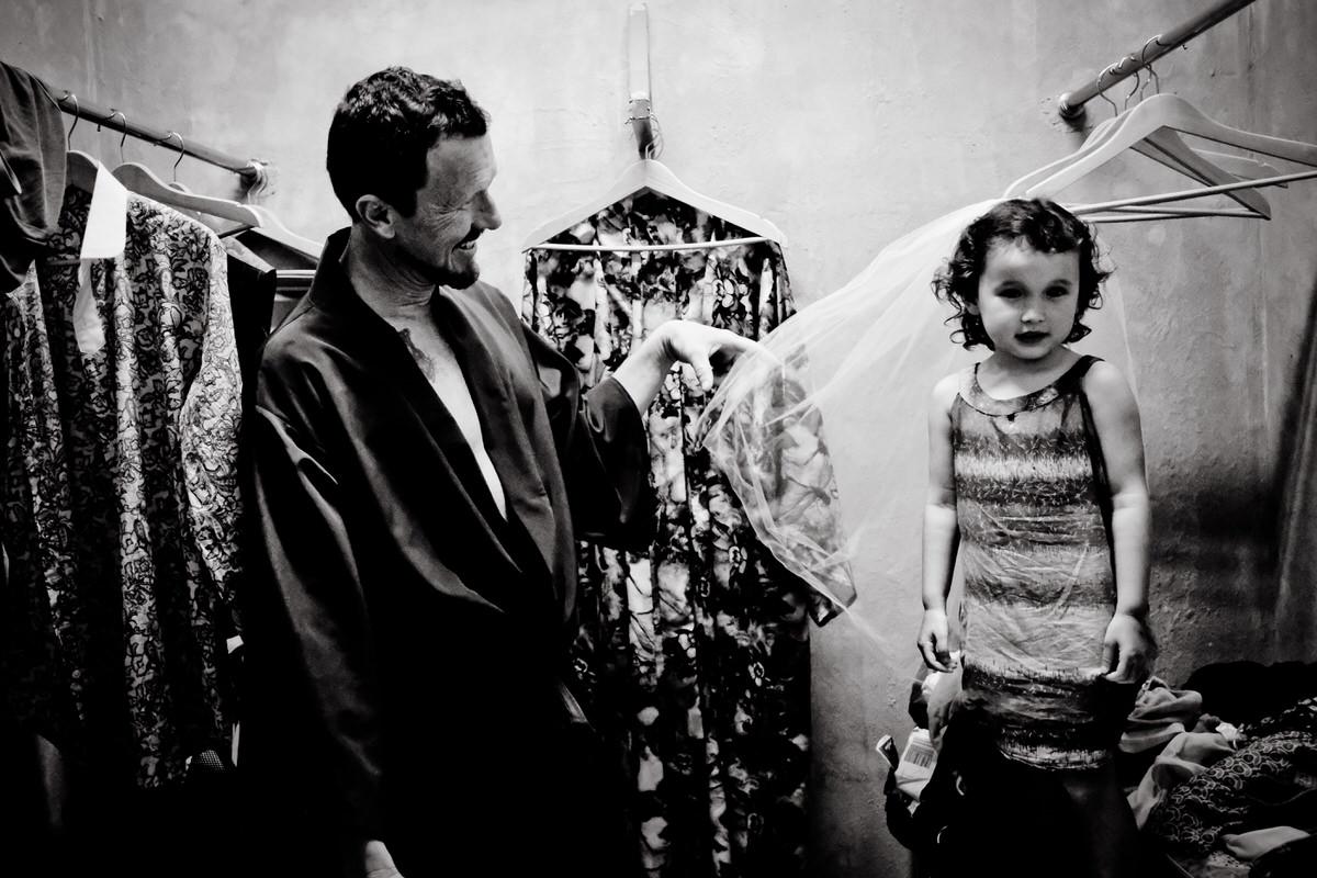 Hoi An-Vietnam-Wedding-Photography-96.jpg
