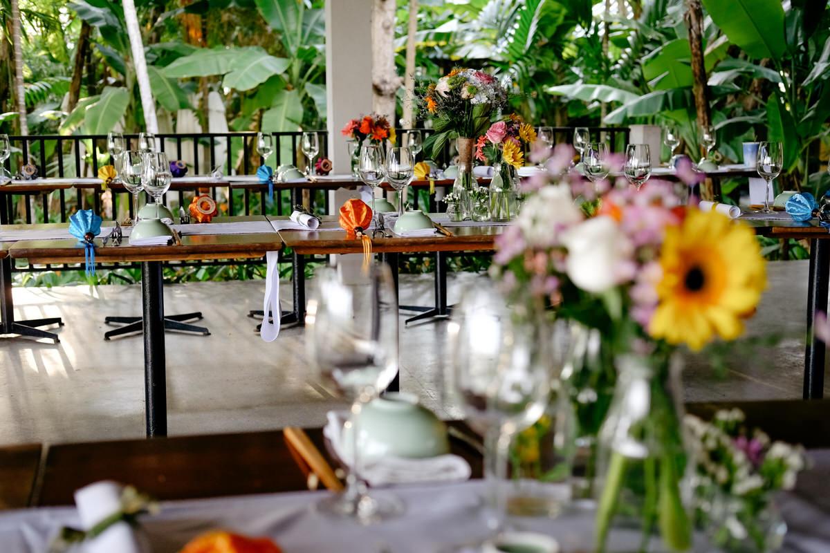 Hoi An-Vietnam-Wedding-Photography-17.jpg
