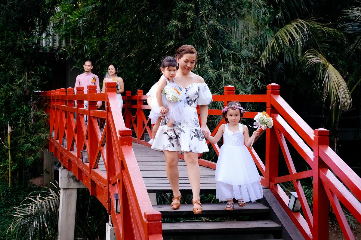 Hoi An-Vietnam-Wedding-Photography-20.jpg