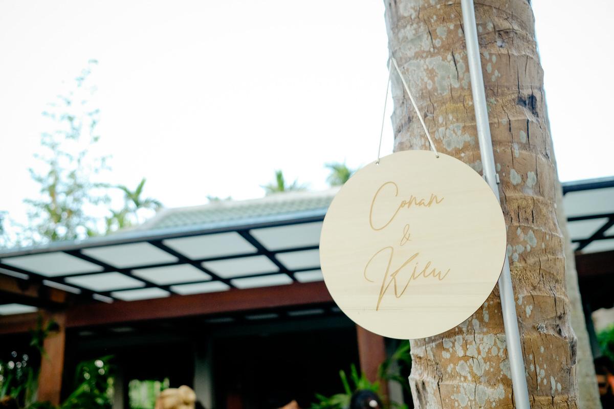 Hoi An-Vietnam-Wedding-Photography-126.jpg