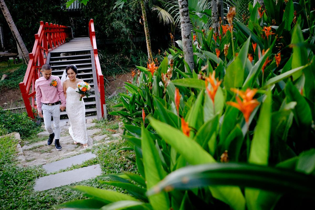 Hoi An-Vietnam-Wedding-Photography-127.jpg