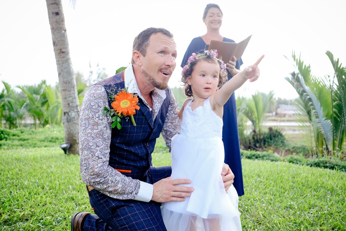 Hoi An-Vietnam-Wedding-Photography-129.jpg
