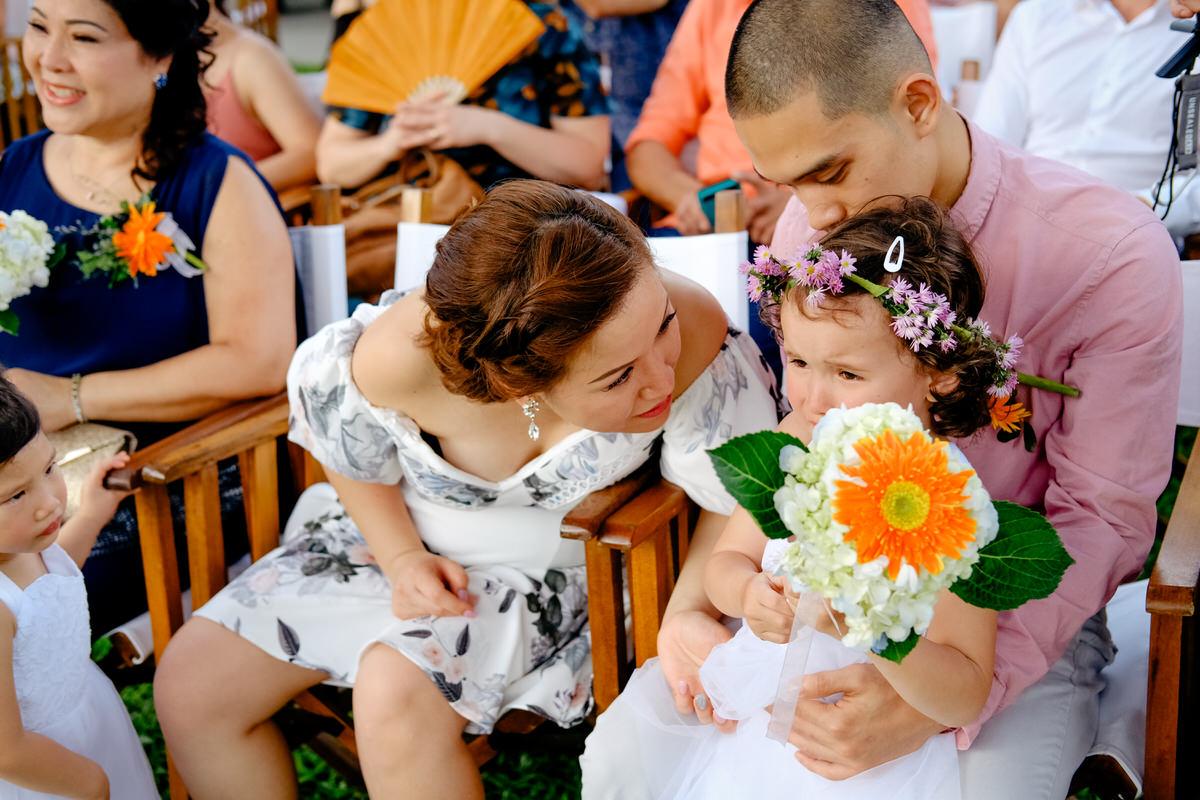 Hoi An-Vietnam-Wedding-Photography-23.jpg