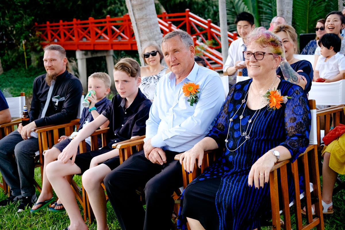 Hoi An-Vietnam-Wedding-Photography-27.jpg