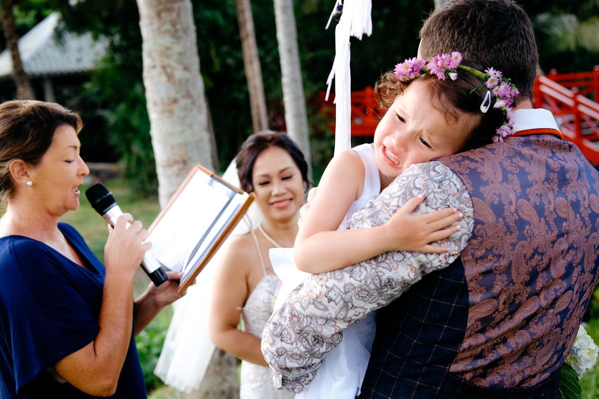 Hoi An-Vietnam-Wedding-Photography-28.jpg