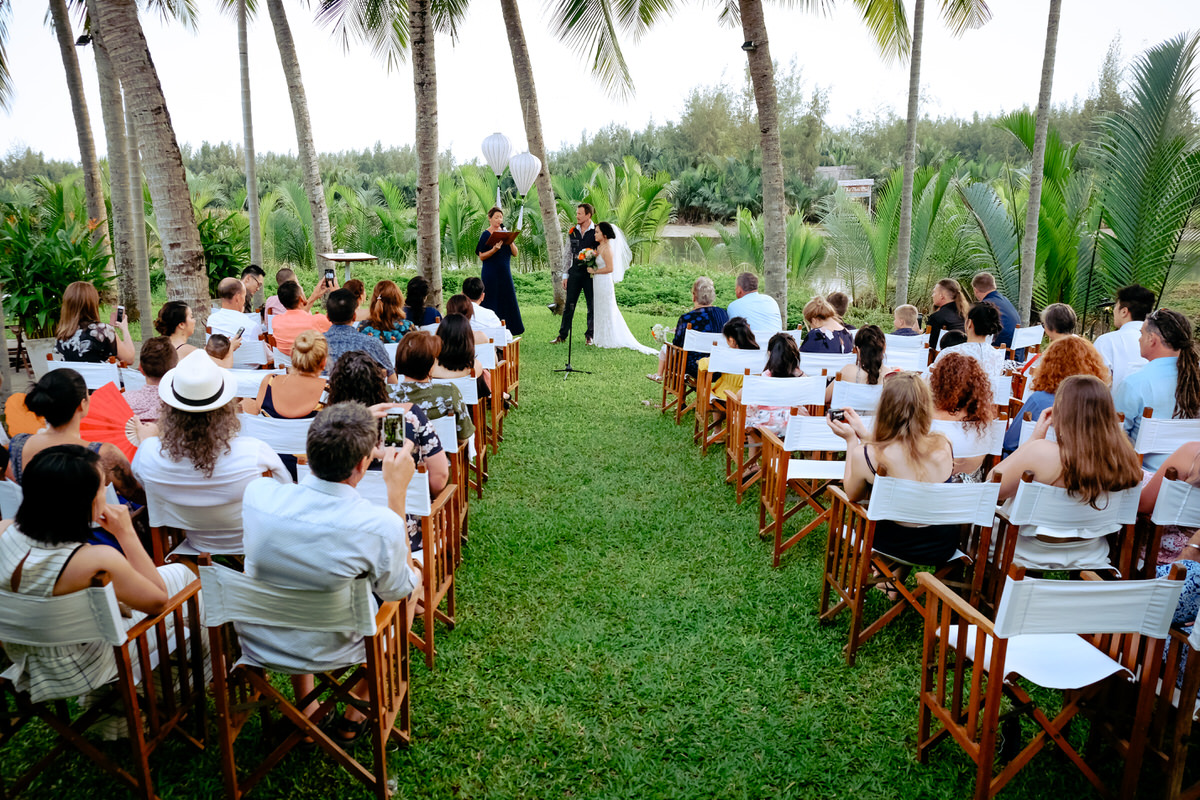 Hoi An-Vietnam-Wedding-Photography-31.jpg