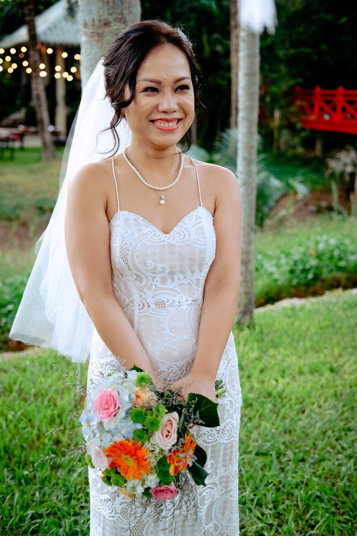 Hoi An-Vietnam-Wedding-Photography-34.jpg