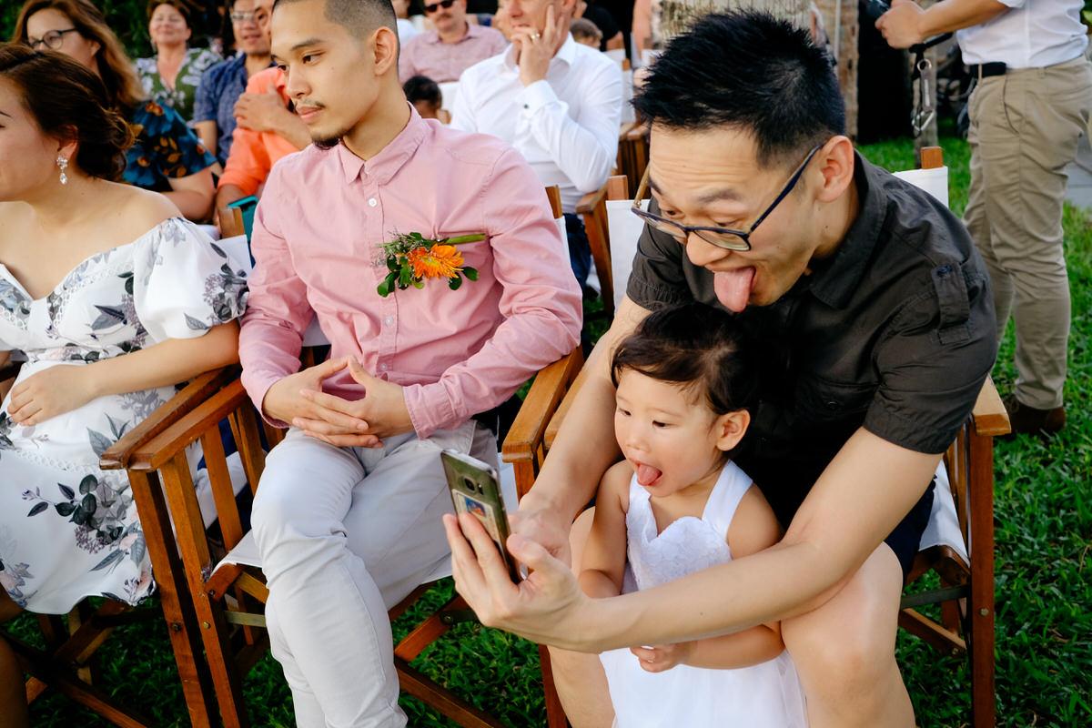 Hoi An-Vietnam-Wedding-Photography-53.jpg