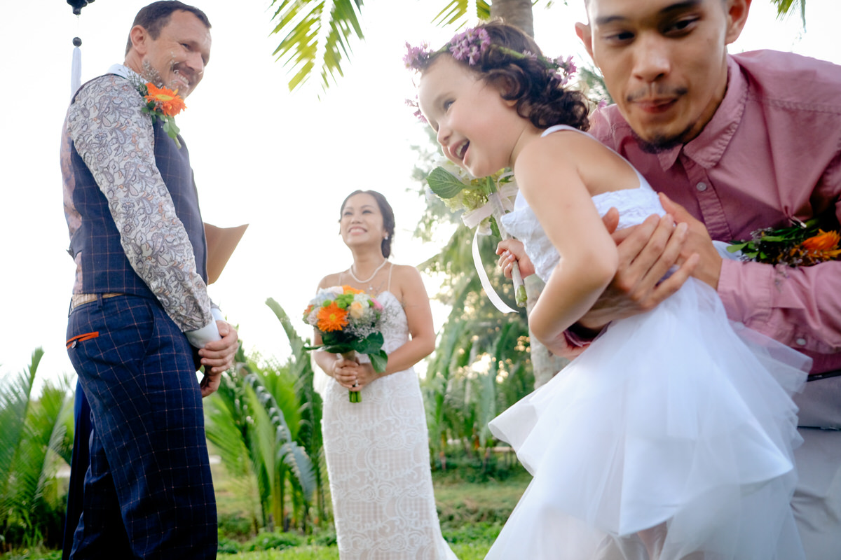 Hoi An-Vietnam-Wedding-Photography-52.jpg