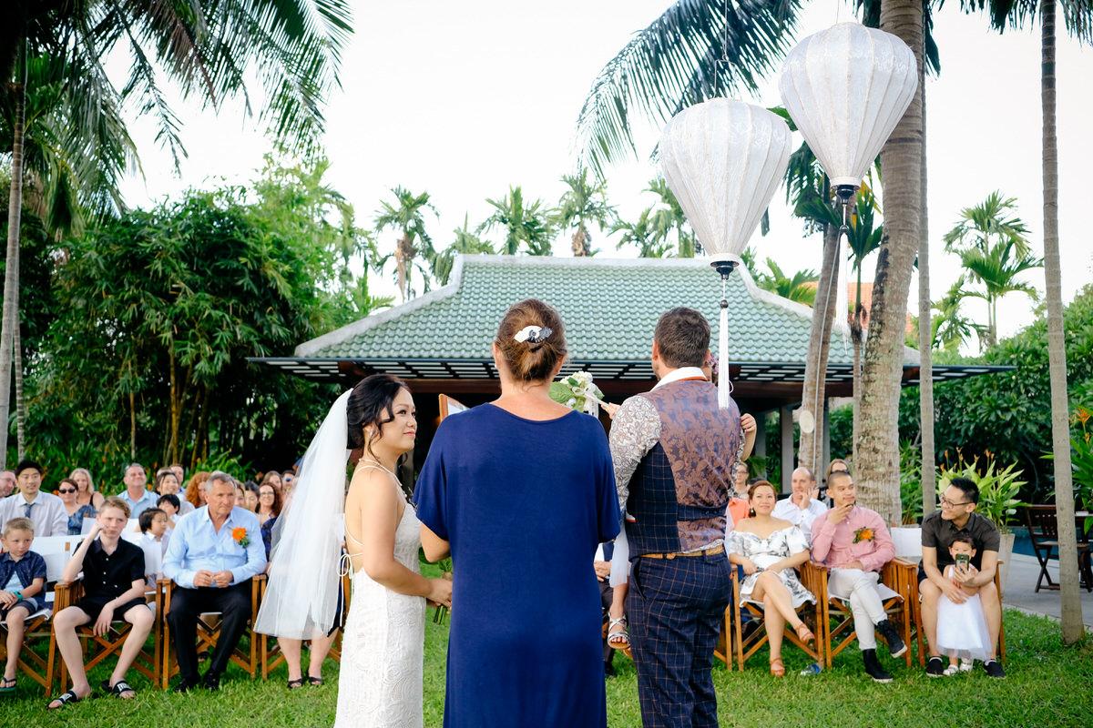 Hoi An-Vietnam-Wedding-Photography-54.jpg