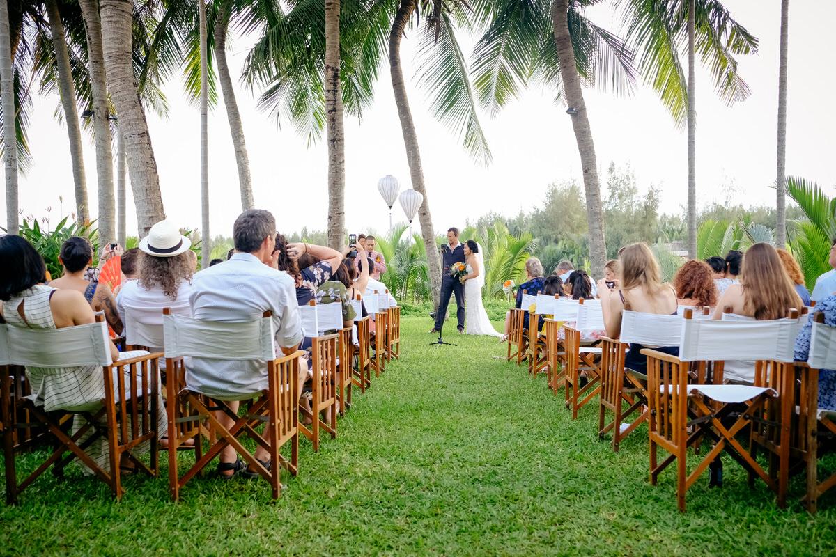 Hoi An-Vietnam-Wedding-Photography-55.jpg