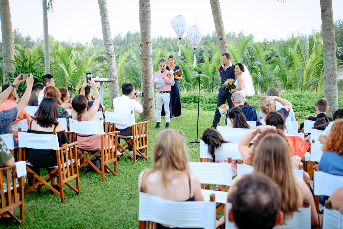 Hoi An-Vietnam-Wedding-Photography-30.jpg