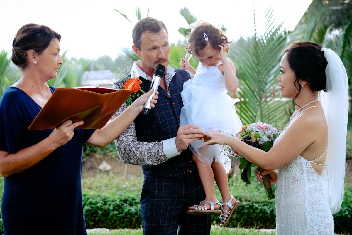 Hoi An-Vietnam-Wedding-Photography-35.jpg