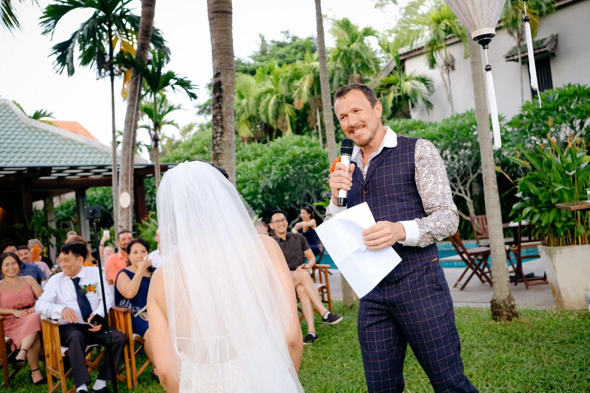 Hoi An-Vietnam-Wedding-Photography-58.jpg