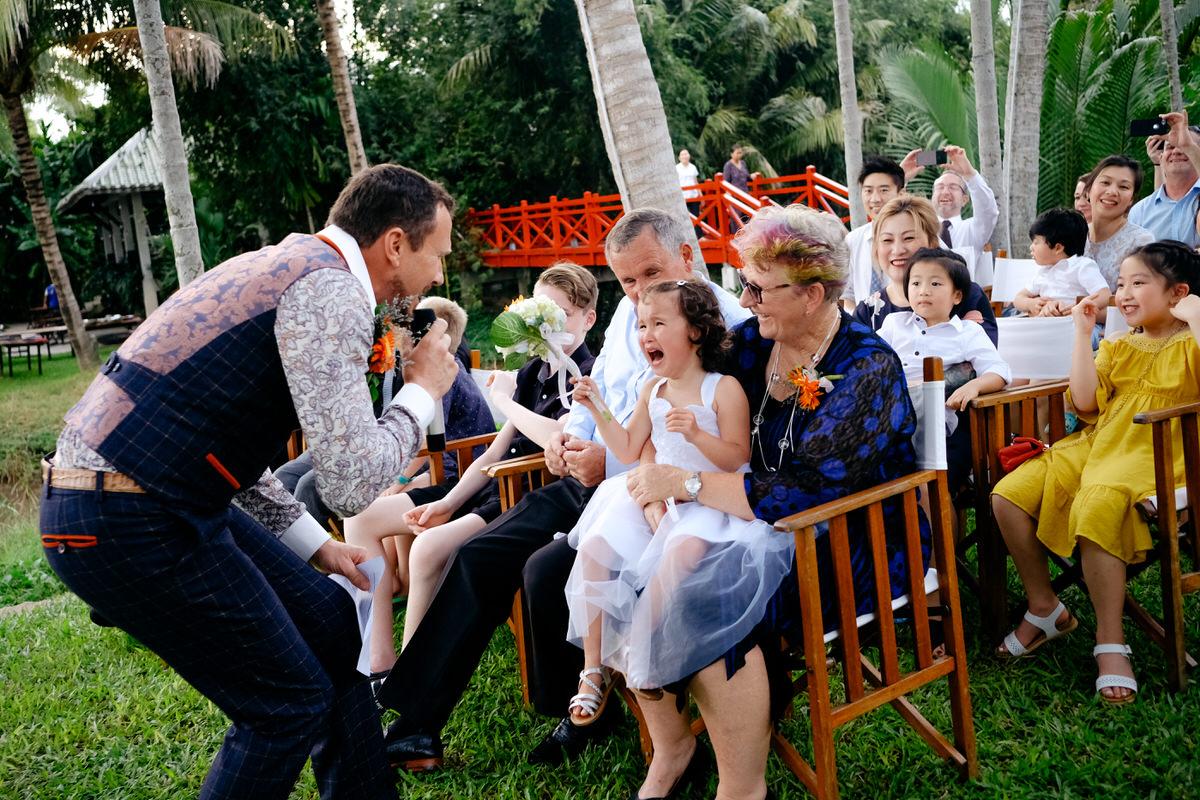 Hoi An-Vietnam-Wedding-Photography-60.jpg