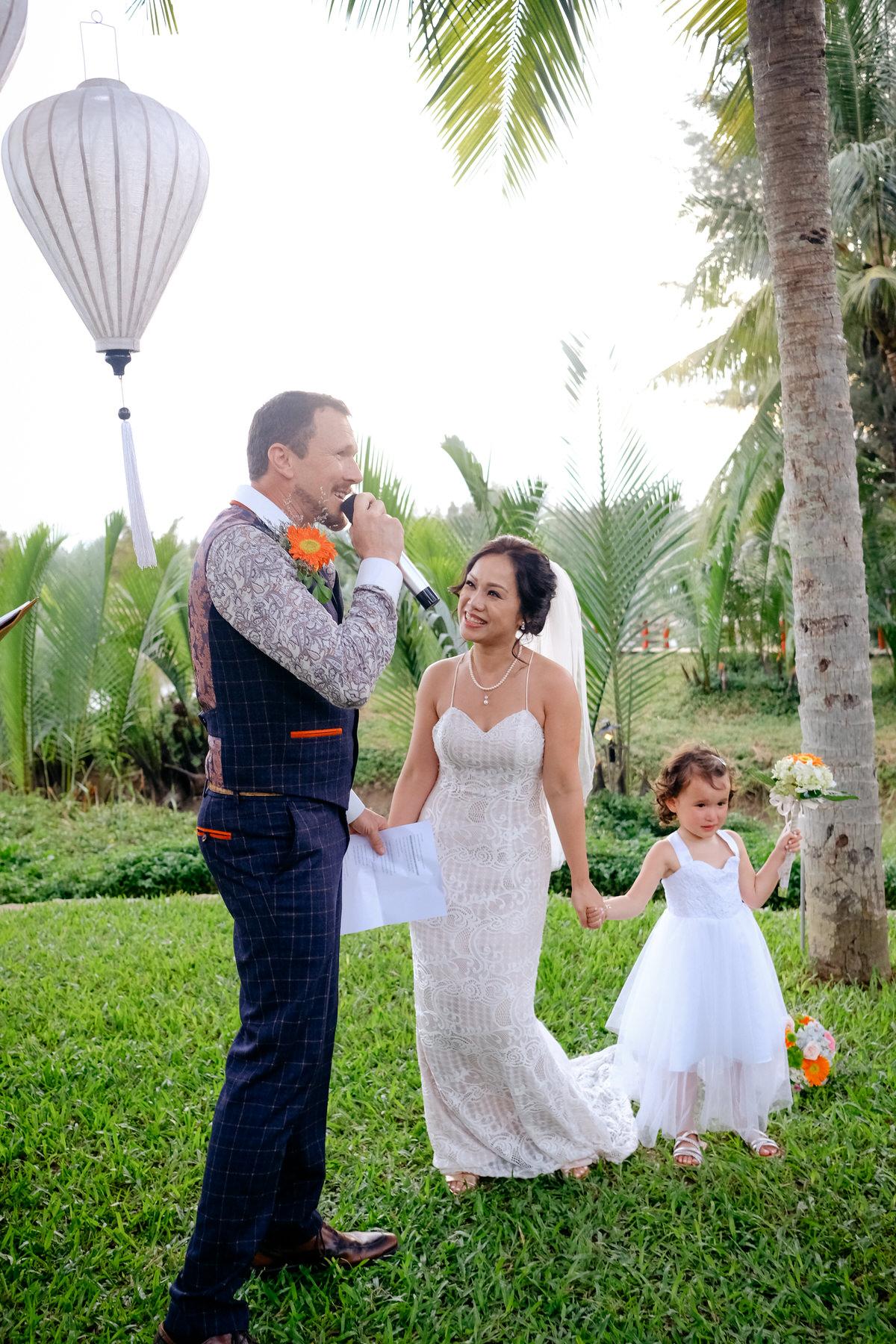 Hoi An-Vietnam-Wedding-Photography-62.jpg