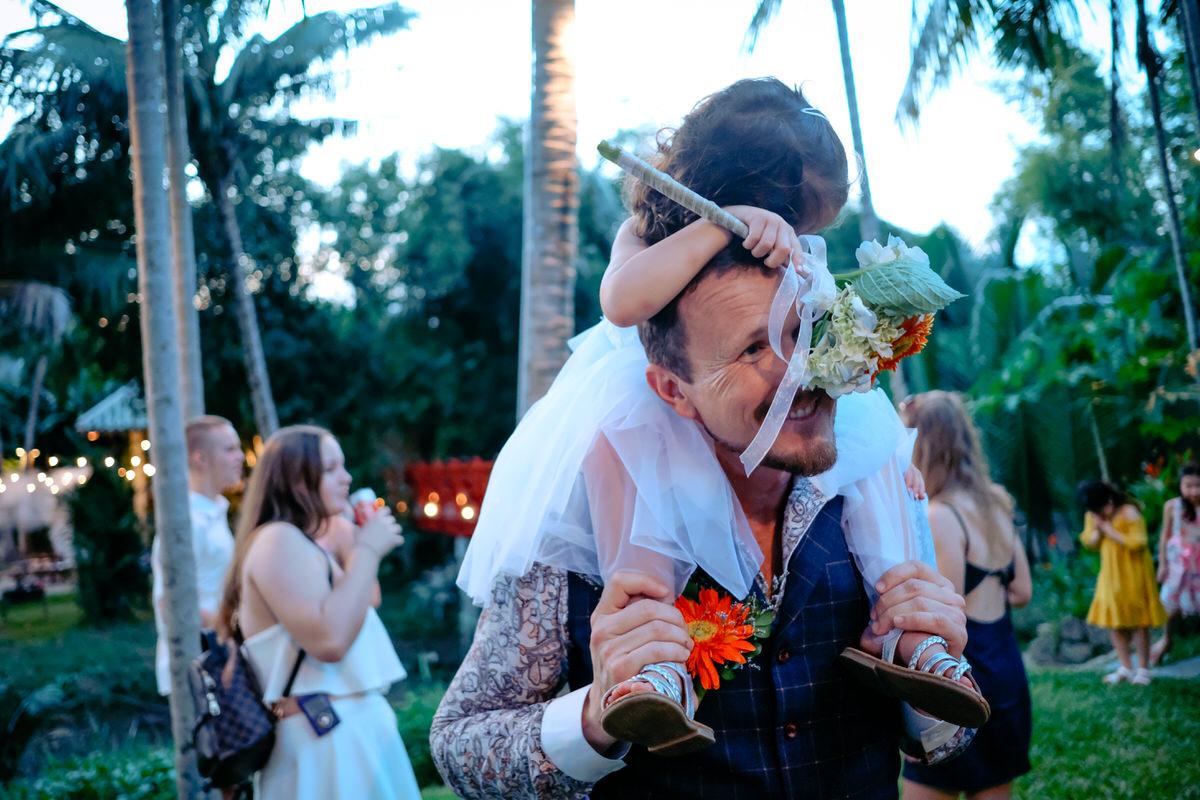 Hoi An-Vietnam-Wedding-Photography-37.jpg