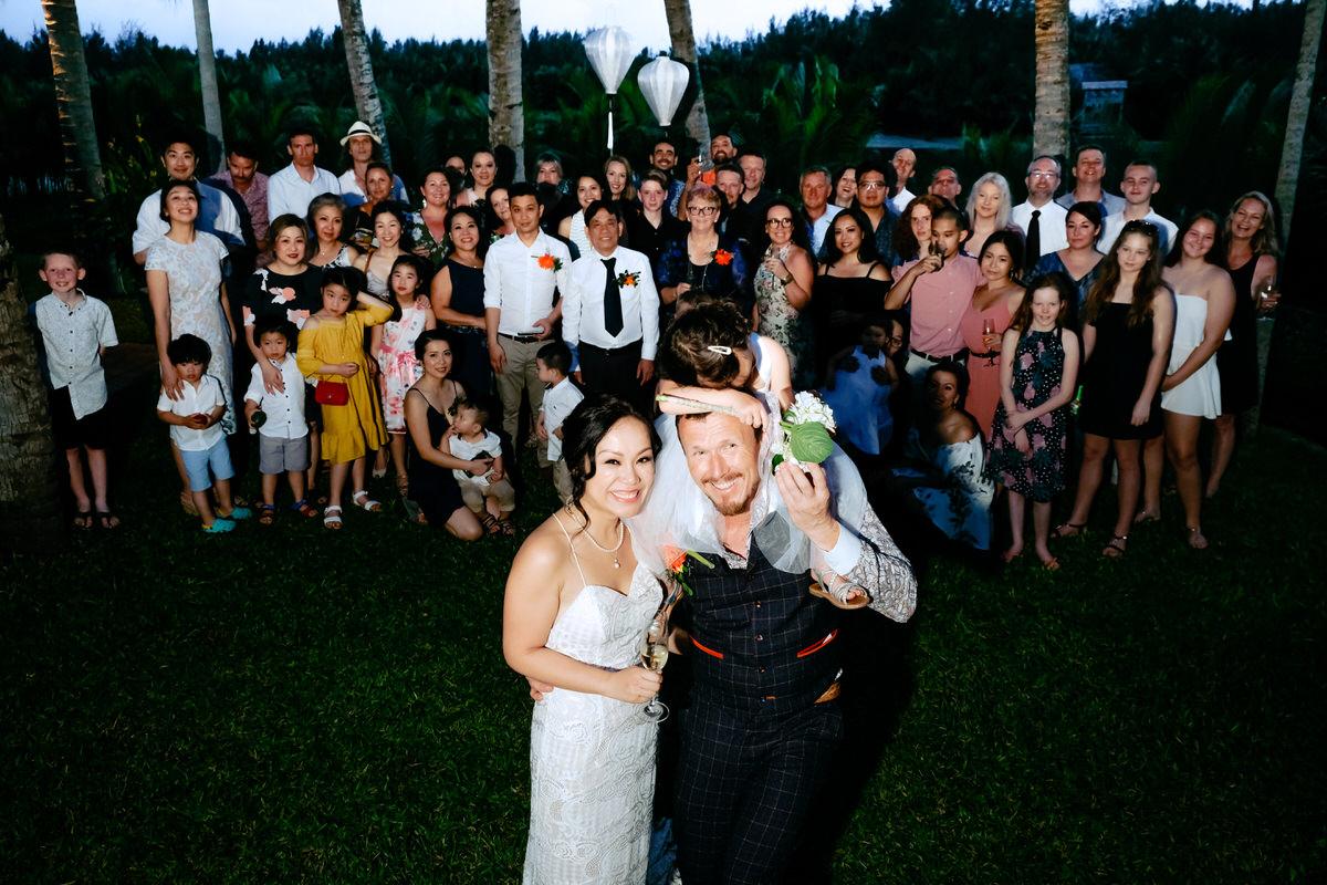 Hoi An-Vietnam-Wedding-Photography-36.jpg