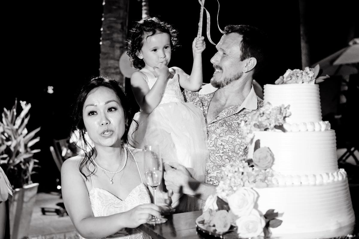 Hoi An-Vietnam-Wedding-Photography-41.jpg