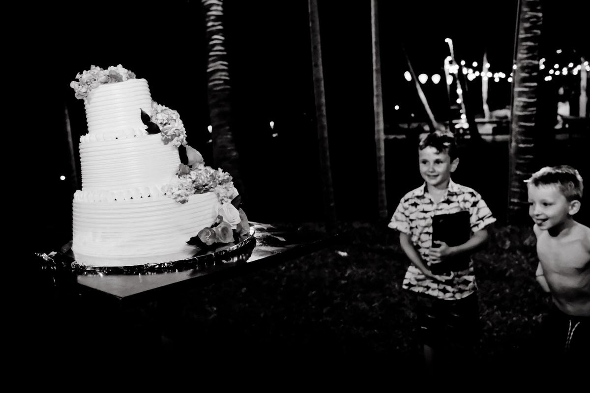 Hoi An-Vietnam-Wedding-Photography-80.jpg