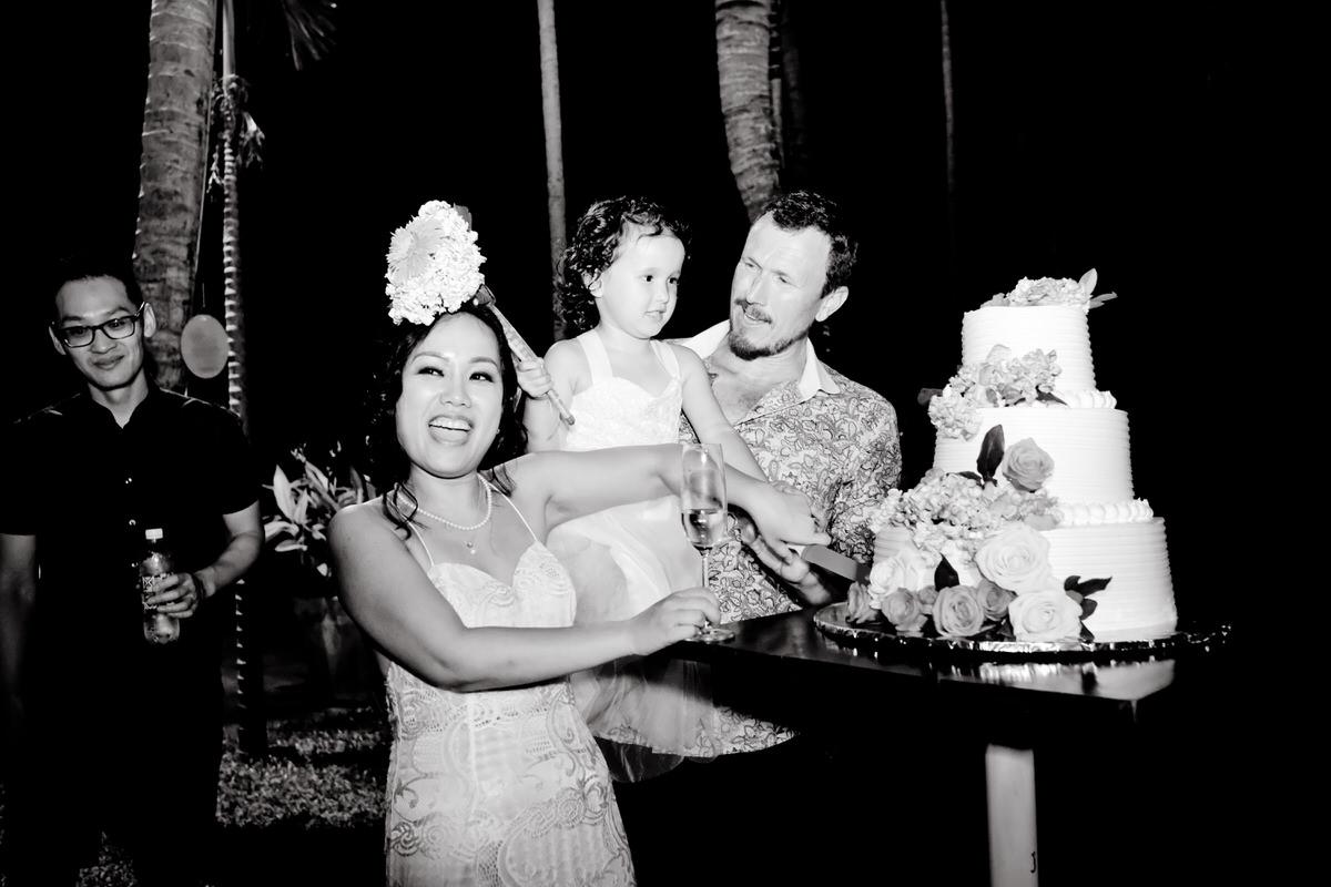 Hoi An-Vietnam-Wedding-Photography-85.jpg