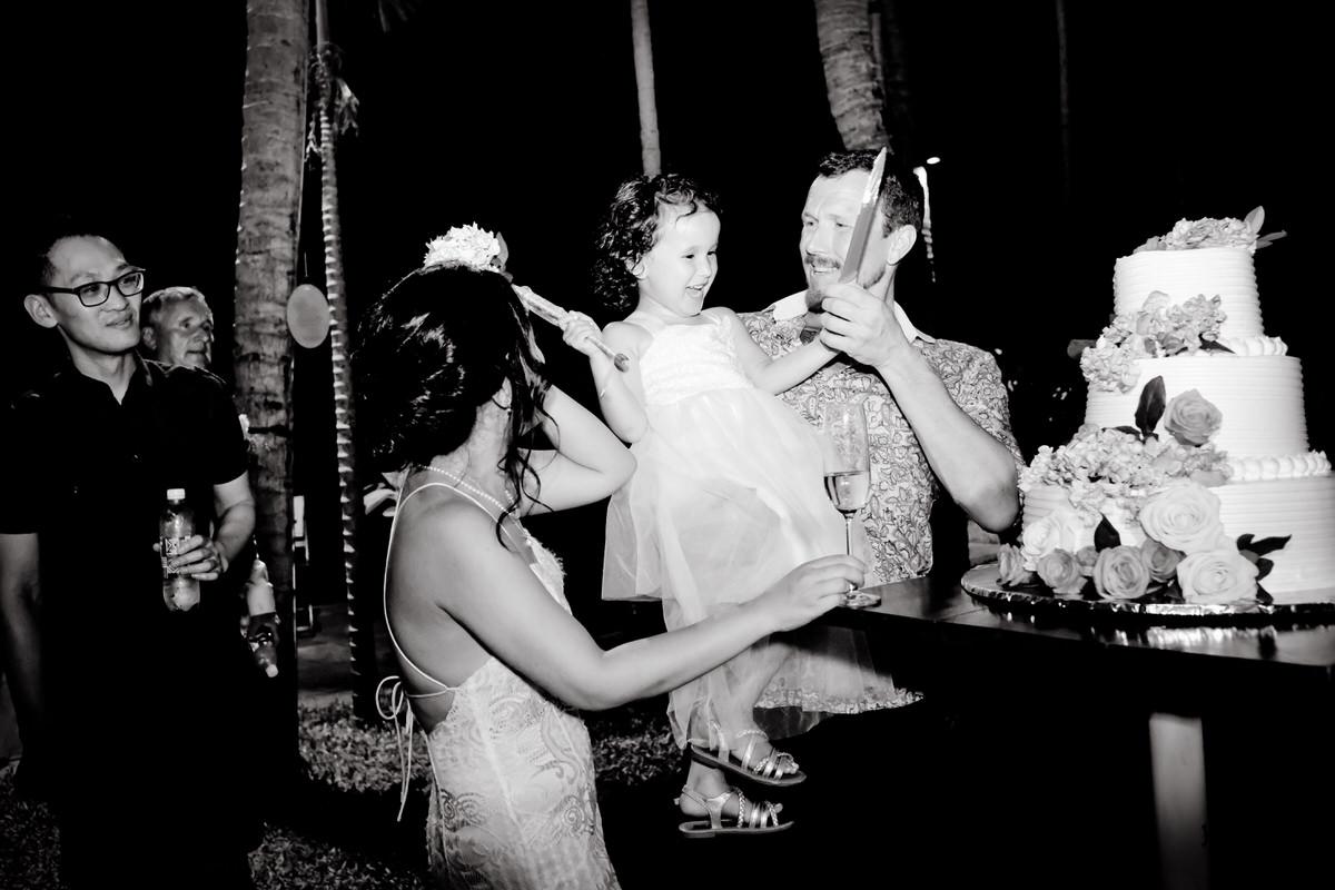 Hoi An-Vietnam-Wedding-Photography-87.jpg